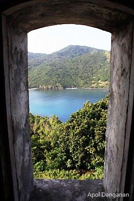 Northern Philippines