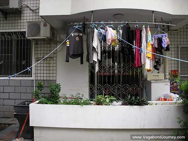 apartment-in-xiamen