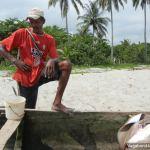 Pescador Colombiano