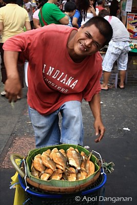 filipino-milkfish-vendor