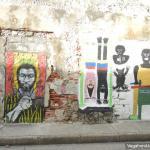 Graffiti Colombia
