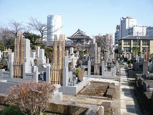 japanese-cemetary-1