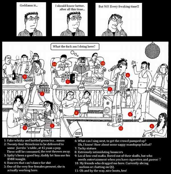 laowai-comics-6_DCE