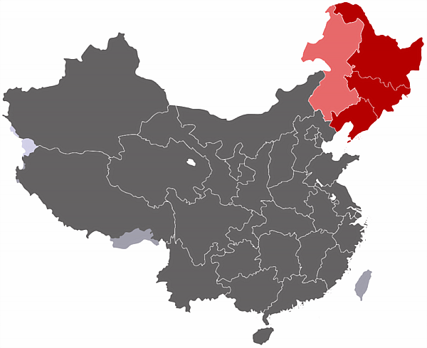 northeast-china_DCE