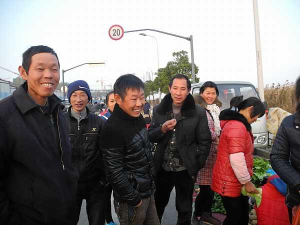 shanghai-migrant-workers