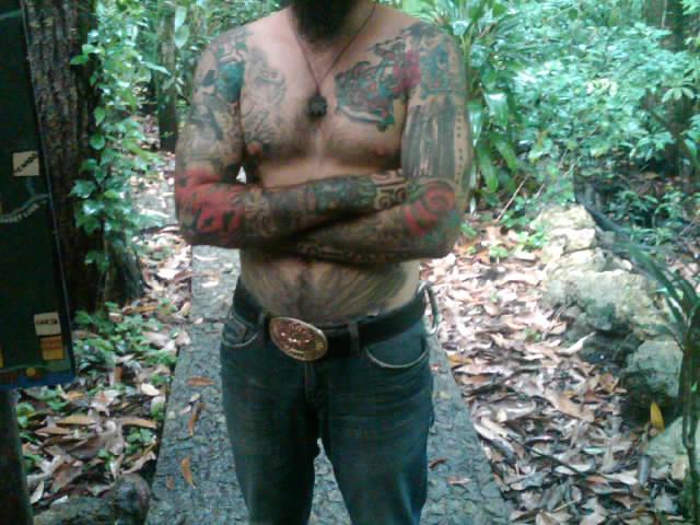 tattoo-traveler.jpg