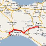 tuxtla-salina-cuz-bus-mexico-map