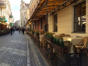 vilnius-old-town.jpg.jpeg