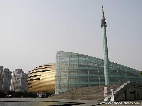 zhengzhou-zhengdong-cbd-museum-2