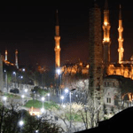 Tours to Southeast Turkey