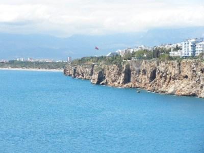 Western Turkey Guide