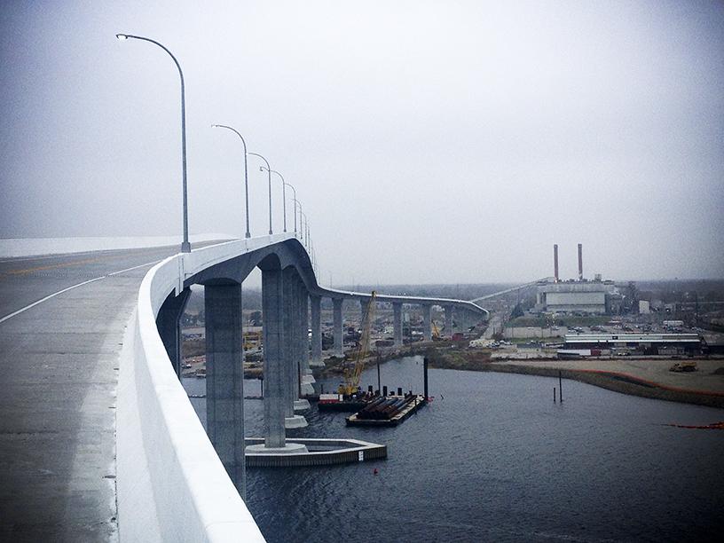 norfolkbridge