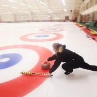curling_blog1