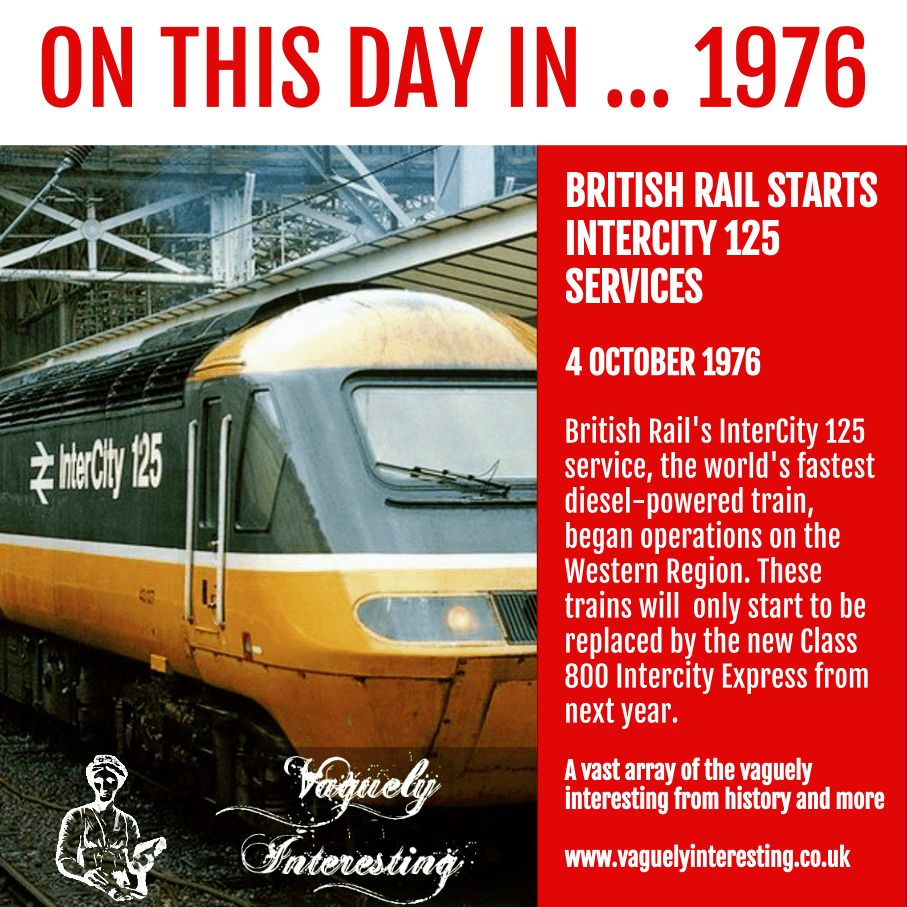 04-10-1976-intercity-125-service