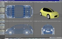 Top 10 Car Design Software for Absolute Beginners ...