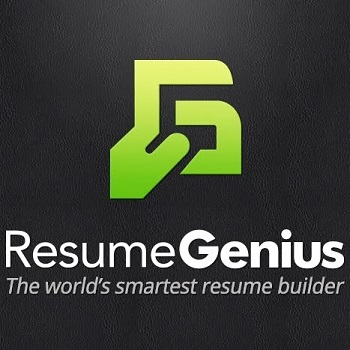 Top 10 Resume Software to Help You Win Your Dream Job \u2013 VagueWare