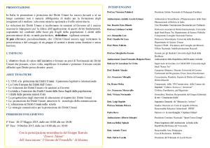 Brochure Diritti umani e Diritti dei bambini-page-002