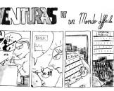Desventuras-de-un-mondo-difficile-2-Global-Education-Magazine