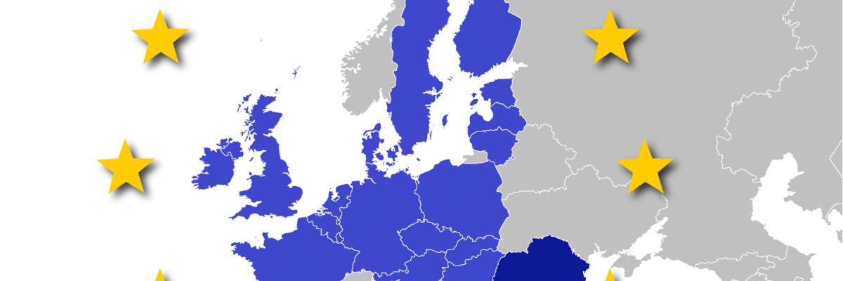 european-union-true-map-great-romania-in-united-europe-european-union-map-eu-map-eu-flag-eu-logo-european-union-coutries-or-states-eu-club-eu-members-impreuna-in-europa-asta-i-europa-mea