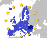european-union-true-map-great-romania-in-united-europe-european-union-map-eu-map-eu-flag-eu-logo-european-union-coutries-or-states-eu-club-eu-members-impreuna-in-europa-asta-i-europa-mea