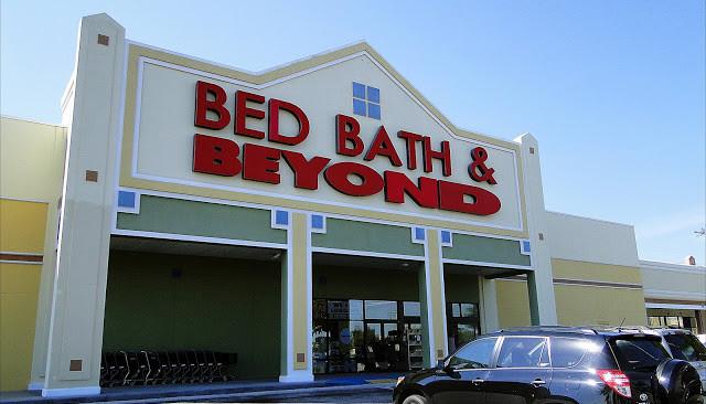 Bed Bath Beyond O Paraiso Das Compras Para A Casa Vai