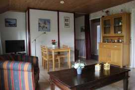 Vakantiehuis Dwingeloo appartement 1 (10)-s