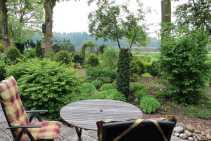 Vakantiehuis Dwingeloo appartement 1 (5)-s