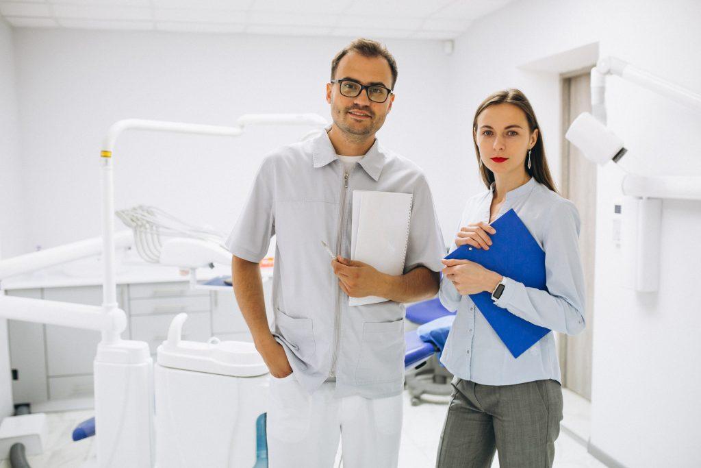 Dental Employee and Contractor Agreements Vaksman Khalfin Lawyers - dentist employment agreement