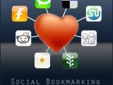 220 Social Bookmark Cosa Sono