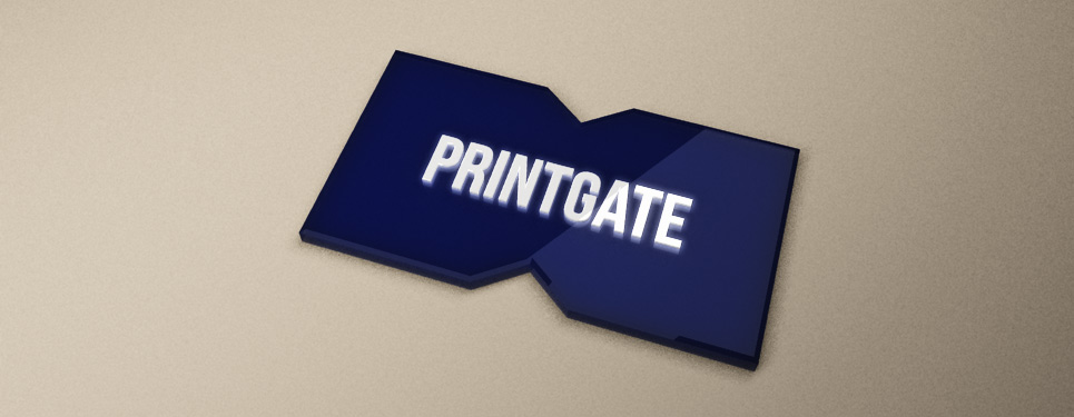printgate_3d_veebi