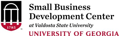 Welcome to the UGA Small Business Development Center at Valdosta State - Valdosta State University