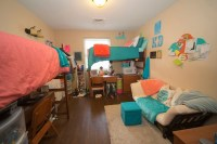Room Decorating Contest - Valdosta State University