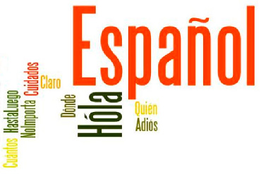 Clases-de-espanol