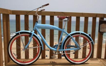 touristing-bike-01
