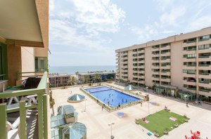 holiday-rental-valencia-beach-05