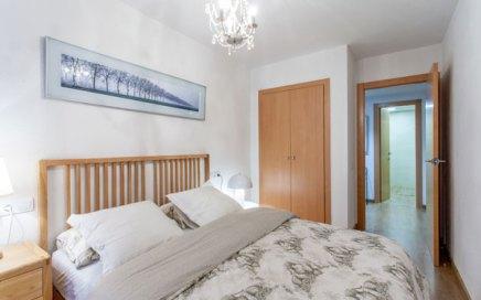apartment-for-rent-valencia-center-01