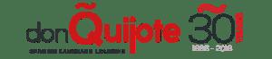 top-logo-donquijote