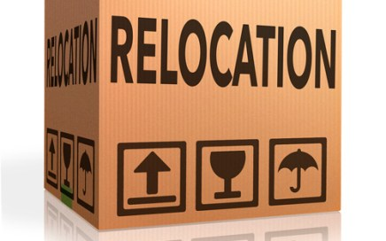 relocation-opt