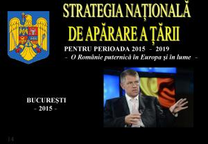 14-strategia nationala de aparare romania-titlu
