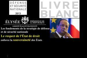 2-livre blanc-france-stat de drept defineste suveranitatea