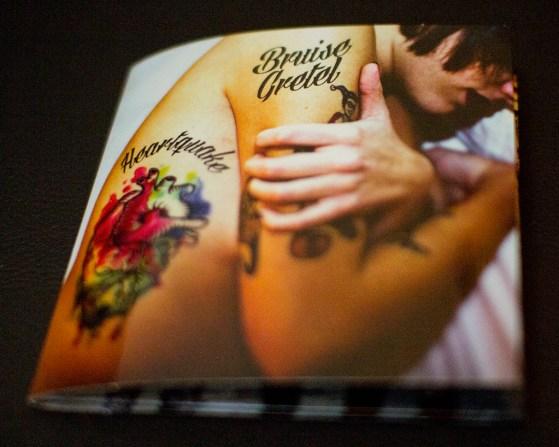 WEB-Heartquake Album 003