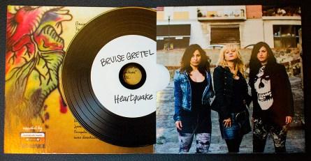 WEB-Heartquake Album 041