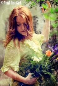 wild_flowers___ofelia_by_vinyldiscgirl