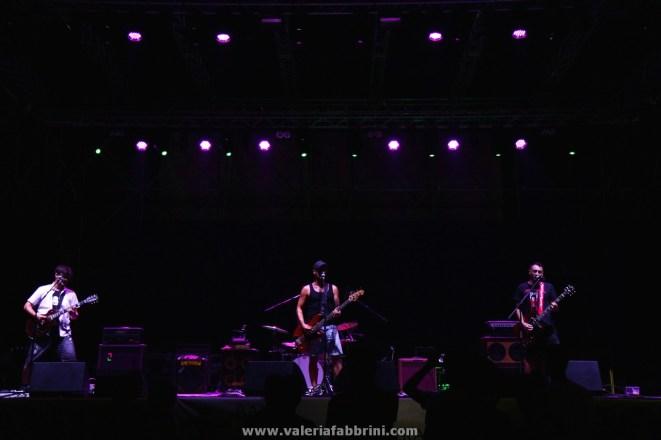 7 Years live @ Bolgheri Festival 7.08.2017 (135)