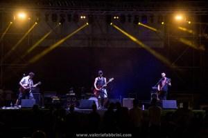 7 Years live @ Bolgheri Festival 7.08.2017 (237) copia