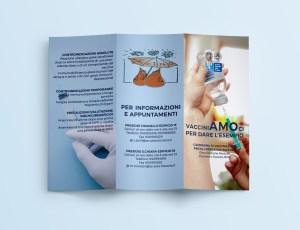 brochure-deborah01