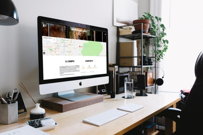 maniacane-desktop1