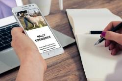 maniacane-smartphone2