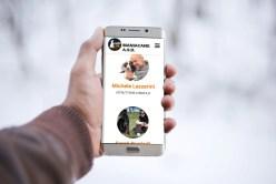maniacane-smartphone3