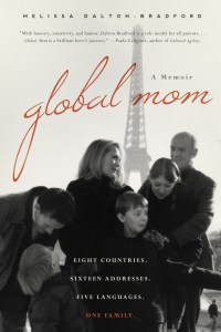 global-mom-cover-large-2